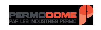Permodome Logo